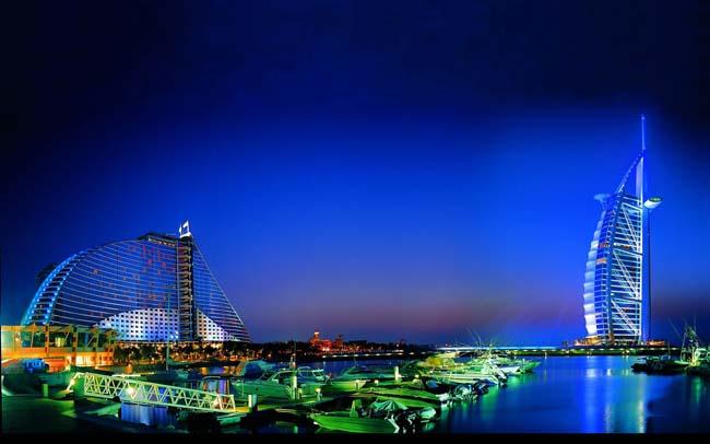 Burj Al Arab-2