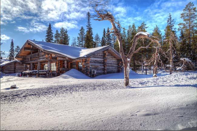 Finland-01213-1