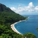 Отели Доминиканы готовы к встрече с любым туристом