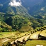 Вьетнам – страна солнца, моря и самобытной культуры