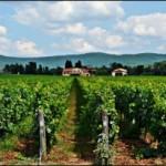 Экскурсионные туры по Европе: созданная для туризма — Италия!