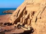 Egypt-21022014