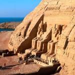 Что мы знаем про Египет?