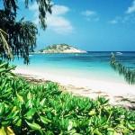 Австралия: остров Лизард — комфорт и уединение