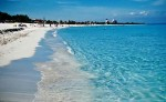 Varadero beach tourism destinations