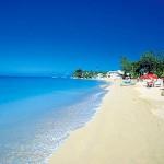 Барбадос, Карибские острова.