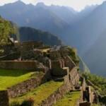 Загадки и достопримечательности Перу