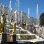 Неповторимая архитектура Санкт-Петербурга – сплав времен и эпох