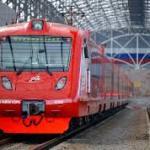 Как добраться до Домодедово с Ленинградского вокзала