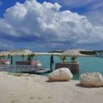5 самых дорогих курортов мира