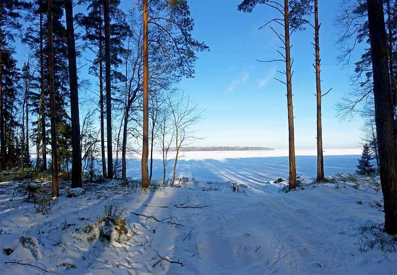 otdih-zimoi-2