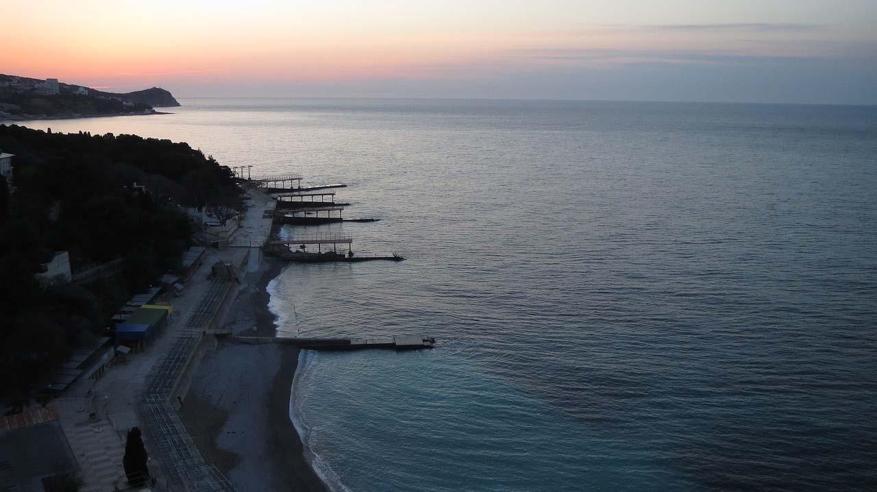 Yalta-124853