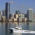 Советы по поездке в Майами