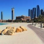 ОАЭ: самый лучший отдых!