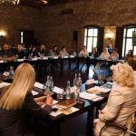 Лучшие практики для развития. На Кубани пройдет круглый стол по агротуризму