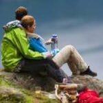 Самостоятельное путешествие: особенности подготовки