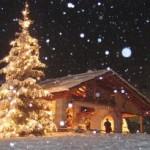 Куда поехать в Европу на Рождество?