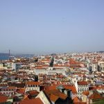 В Лиссабоне построят второй аэропорт из-за растущего числа туристов