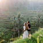 Достопримечательности Убуда – удивительного района острова Бали