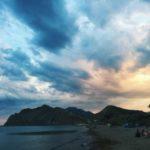 Власти Крыма: туристов ждут скидки на отдых в мае