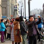 МЭР надеется на рост турпотока в РФ до 30% после облегчения визового режима
