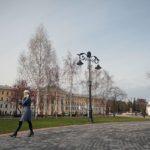 Томская область и Татарстан за туристическое сотрудничество регионов