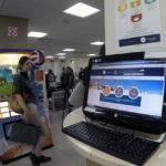 В визовых центрах Франции и Испании в Москве выстроились очереди