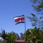 Россияне смогут без виз посещать Коста-Рику