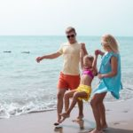 Едем в Турцию с детьми: как правильно выбрать отель?