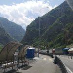 Как удобнее добираться из Грузии в Россию после отмены прямых рейсов?