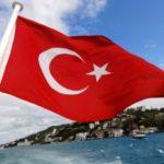 Туроператоры рассказали, как купить дешевые путевки в Турцию
