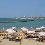 Саудовская Аравия откроет для туристов курорты на Красном море в 2022 году