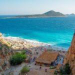 Российским туристам рассказали об альтернативах отдыху в Турции