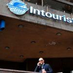 Новый владелец «Интуриста» выведет компанию на IPO