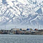 На Северном морском пути появятся новые круизные маршруты