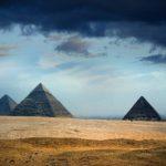 Египет увеличил допустимый срок пребывания туристов в стране до пяти лет