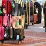 Оператор «TUI Россия» аннулировал все туры за рубеж с вылетами до 30 апреля