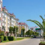 В Краснодарском крае могут открыть пансионаты и отели в конце июня