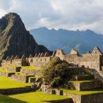 В Перу откроют бесплатный доступ к Мачу-Пикчу для оживления туризма