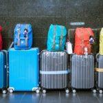 Ростуризм: с 1 июля туристов смогут принимать 67 регионов России