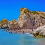 Российские туристы смогут посещать Кипр с 1 марта