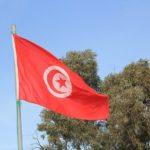 Тунис предлагает возобновить чартерное сообщение с РФ